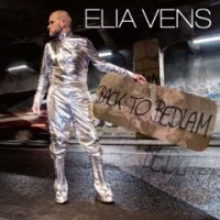 ELIA VENS - BACK TO BEDLAM