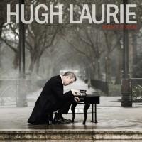 """Hugh Laurie - """"Didn't It Rain"""""""