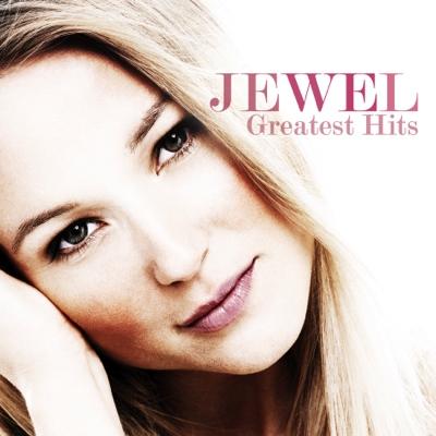 "Jewel - ""Greatest-Hits"""