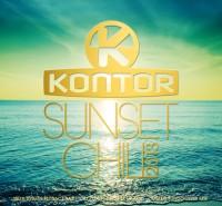 KONTOR SUNSET CHILL 2013