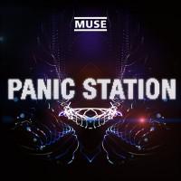 """Muse - """"Panic Station"""""""