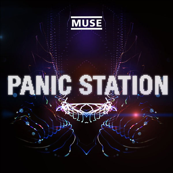 "muse single guys Watch the music video for the new song ""thought contagion"" now."