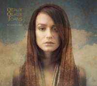 """""""NO MAN'S LAND"""" Debütalbum von QEAUX QEAUX JOANS"""