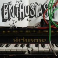 SIRIUSMO - ENTHUSIAST