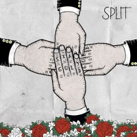 SPLIT - Stay Gold