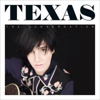 Texas_Album-3
