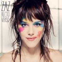 Zaz_Album