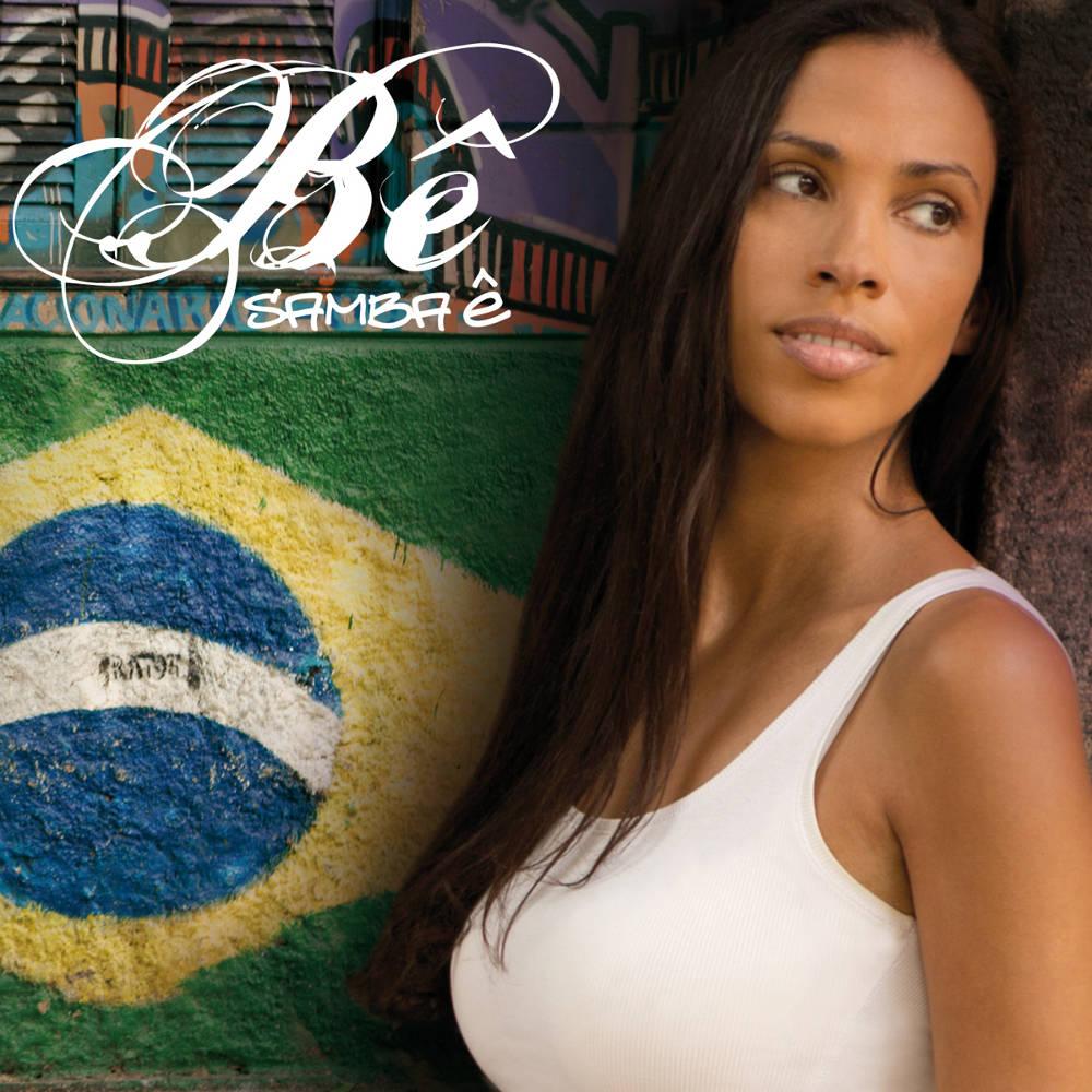 """Bê Ignacio - """"Samba ê"""""""