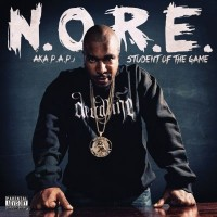 "N.O.R.E. - ""Student Of The Game"""