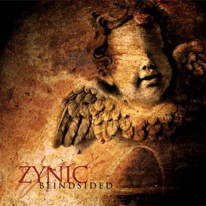 ZYNIC – 'Blindsided'