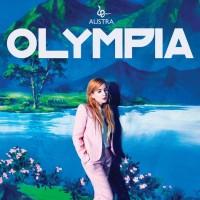 """AUSTRA -  """"Olympia"""""""