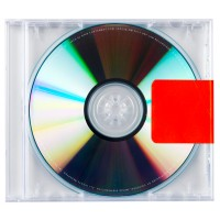 Album_Cover_Yeezus