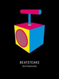Beatsteaks_Muffensausen_DVD_Cover