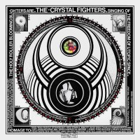 Crystal-Fighters_Album