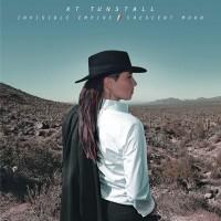 KT-Tunstall_Album