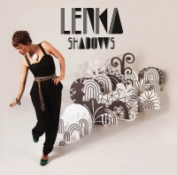"Lenka - ""Shadows"""