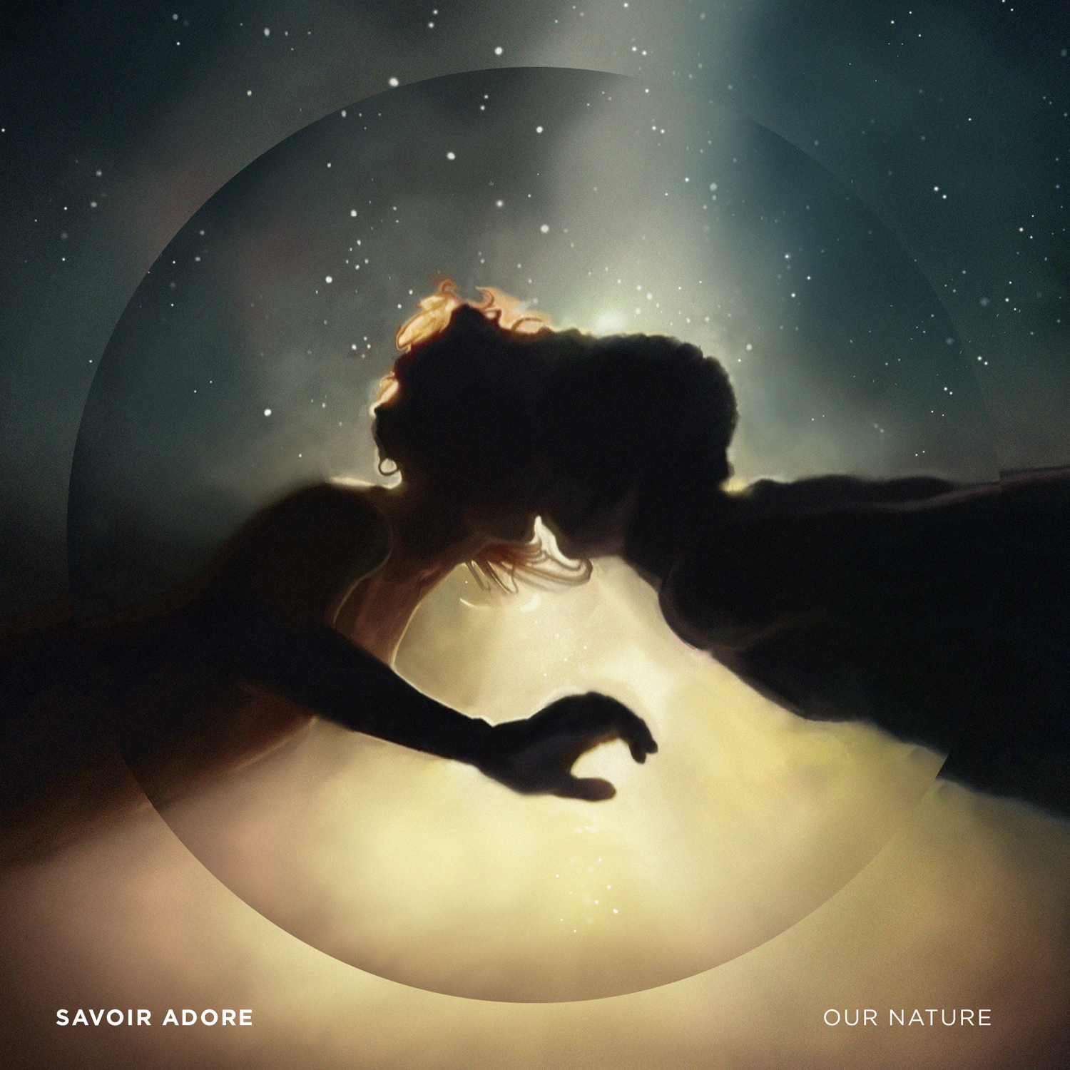 "Savoir Adore - ""Our Nature"""