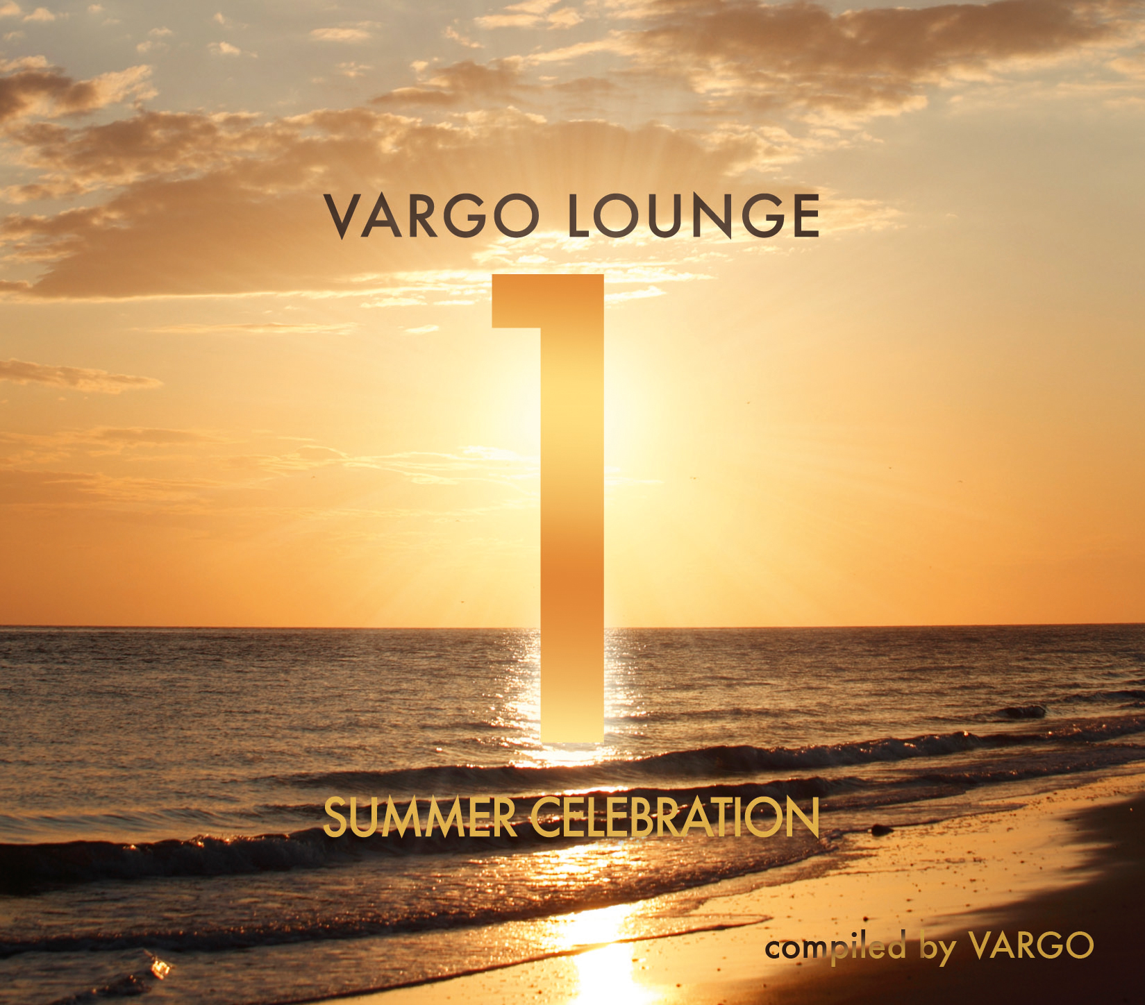Vargo Lounge - Summer Celebration 1