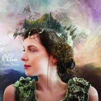 LAURA JANSEN – Elba