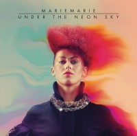 MarieMarieSingle_Cover