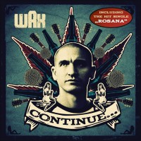 WAX_Album