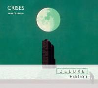 Cover_Crises