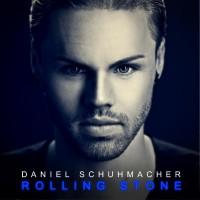 "Daniel Schuhmacher - ""Rolling Stone"""