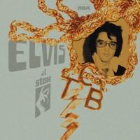 """Elvis Presley - """"Elvis At Stax"""""""