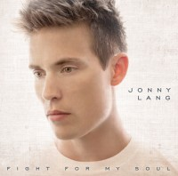 Jonny Lang - neues Album und Fight For My Soul Tour 2013