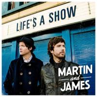 MartinJames_Album