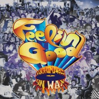 Nightmares on Wax - Feelin´Good
