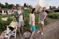 """NÖRD - neues Video """"Der Sommer unseres Lebens"""""""