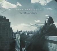 Sara_Bareilles_Album