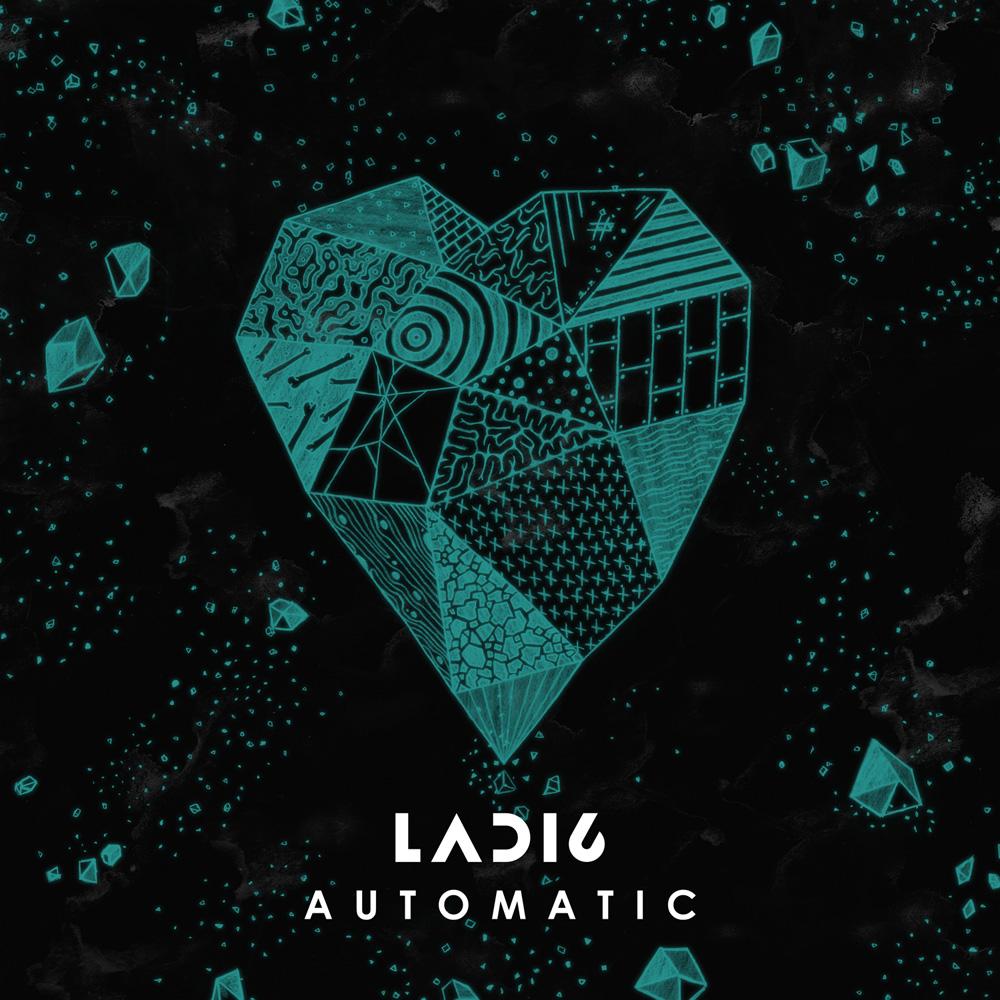 "Ladi6 – ""Automatic"""