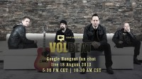 volbeat_google_hangout