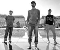 Antun Opic mit Comic Video zu 'Juanita Guerolita' und neuem Album 'No Offense'