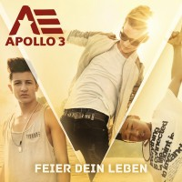 Apollo3_Album