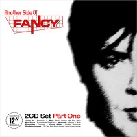 "Fancy – ""Another Side Of Fancy - Part One"""