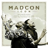 "Madcon - ""Icon"""