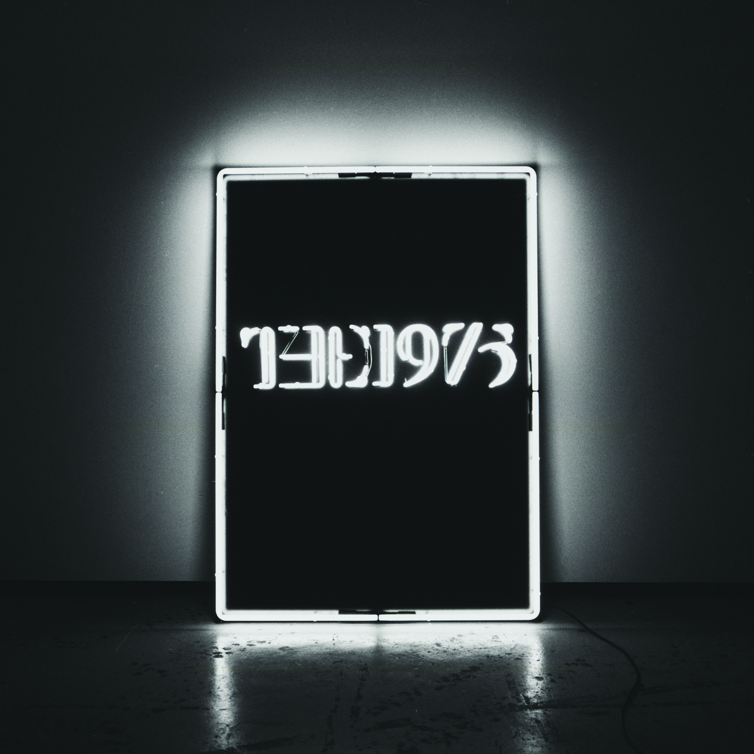 """The 1975 -""""The 1975"""""""