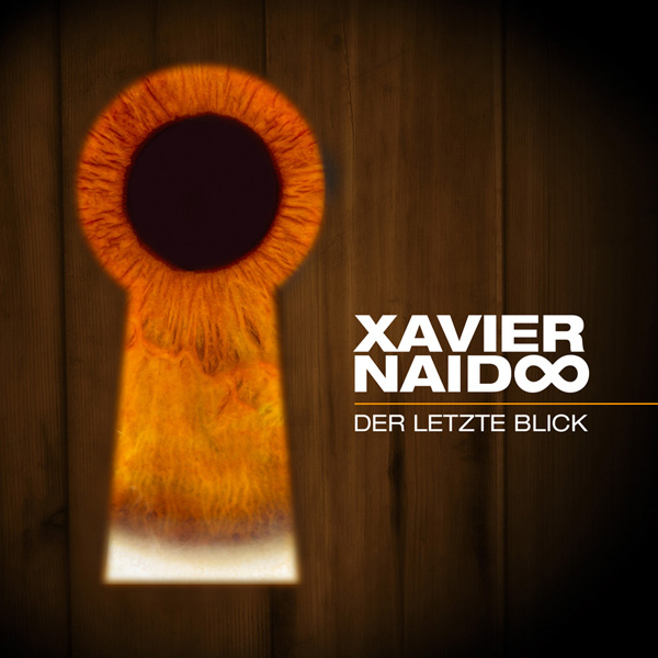 """Xavier Naidoo – Video Premiere zur neuen Single """"Der Letzte Blick"""""""