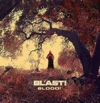 BL'AST! – Blood