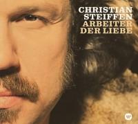 Christian Steiffen – Arbeiter der Liebe