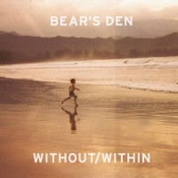 Bears_Den_WithoutWithin