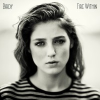 "Birdy – ""Fire Within"""