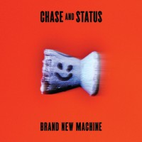 Cover_Brand-New_Machine