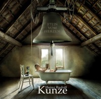 Heinz-Rudolf-Kunze