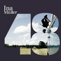 """Ina Müller - """"48"""""""