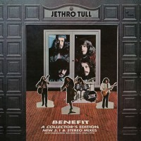 JETHRO_TULL_Benefit_2D-photocredit-Chrysalis-Records-Ltd-px400