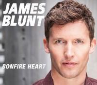 James_Blunt_Bonfire_Heart_Cover